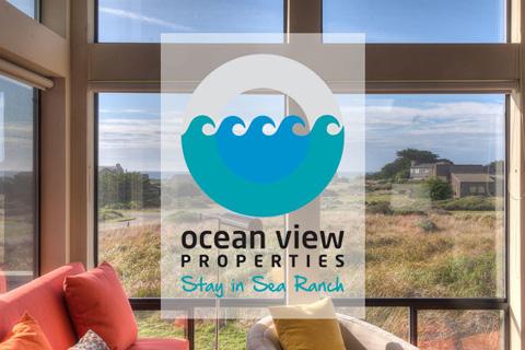 Ocean View Properties