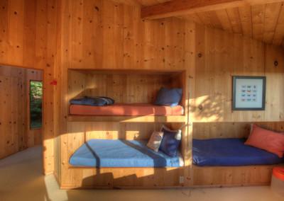 bunk bed 2