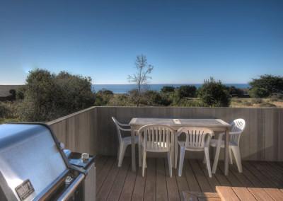 deck ocean view 2