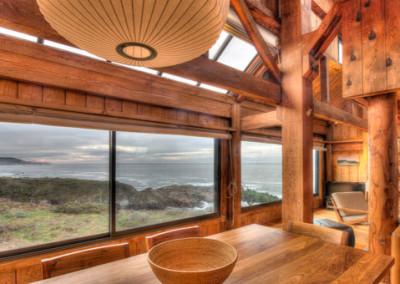 dining-ocean-view