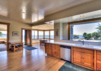 kitchen-dining-view