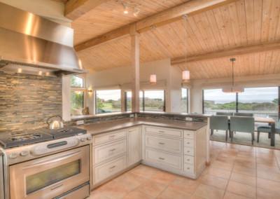 kitchen2-640