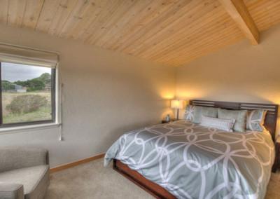 master-bedroom-640