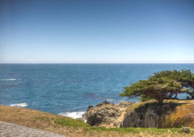 ocean-front-view
