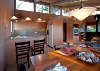pebble-beach-dining-room