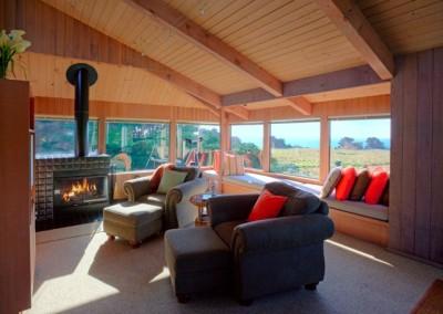 pebble-beach-living-room