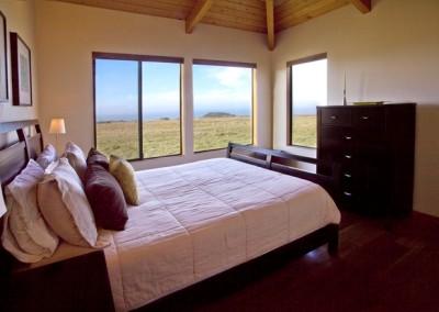 seale-bedroom-2