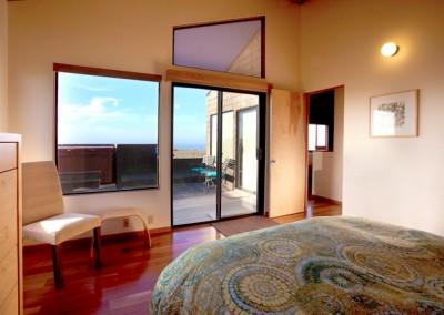 seale-bedroom-3