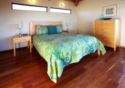 seale-bedroom-4