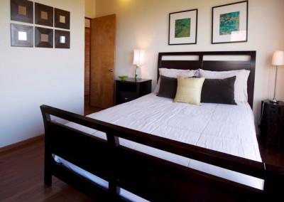 seale-bedroom