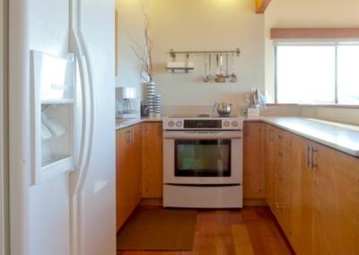 seale-kitchen