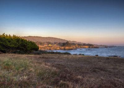 south-coast-evening