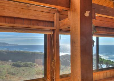 south-coast-view