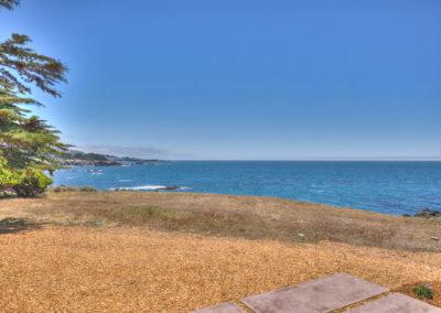 south-coast-views_