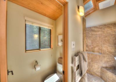 master water closet and walk in showerLupine-1